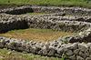Herculaneum- Casa dell' Albergo (Inn)