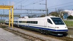 960000 Allaman ETR470 essai 0