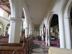 st margaret's church, barking, essex (101)