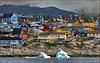 Ilulissat (317)
