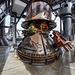 Belval - space capsule - 15