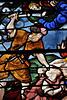 Eglise de Montfort-l'Amaury