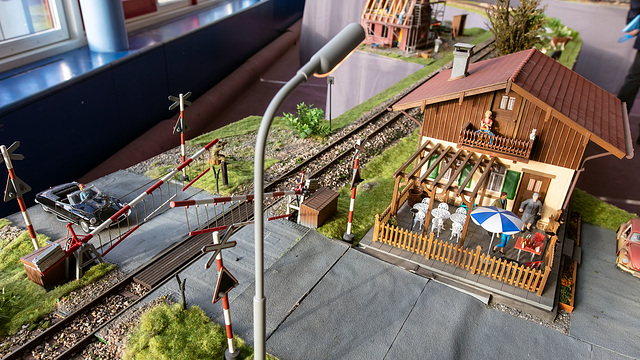 191229 Oron train fetes 03