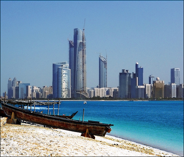 Abu Dhabi (066)