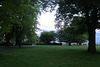 park 1532