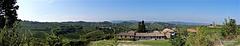 Piemont Tour 2019   2xPiP