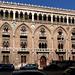 Bari - Palazzo Fizzarotti