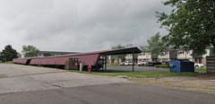 Are you looking for CARPORT APARTMENTS in Alma, Michigan?