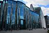 Leipzig 2017 – Universität Leipzig