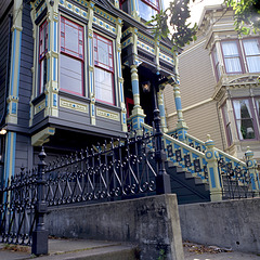 Victorian Opulence