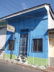 Bar El Venado