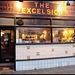 The Excelsior Cafe