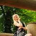 Cornelia (35)