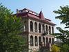 Soroca- Gypsy Palace