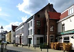 NL - Roermond - Voorstad St. Jacob
