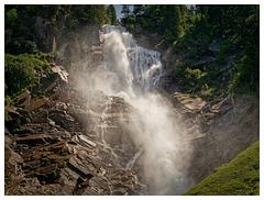 Krimmler Wasserfälle (PiP)