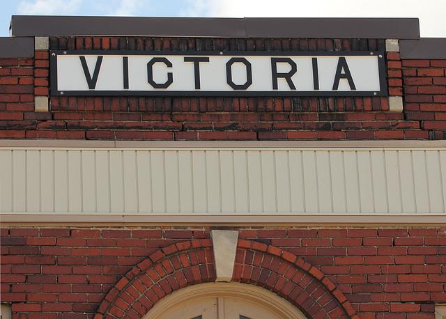 Apartments -Victoria Apt