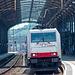 120524 Olten 185 Crossrail