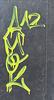 1 (18)...austria vienna words..graffiti..AMOK