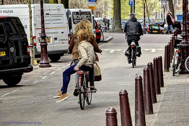 Amsterdam 55