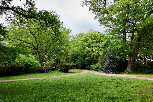 park-00701-co-14-05-16