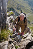 Mountaineers Rule #6