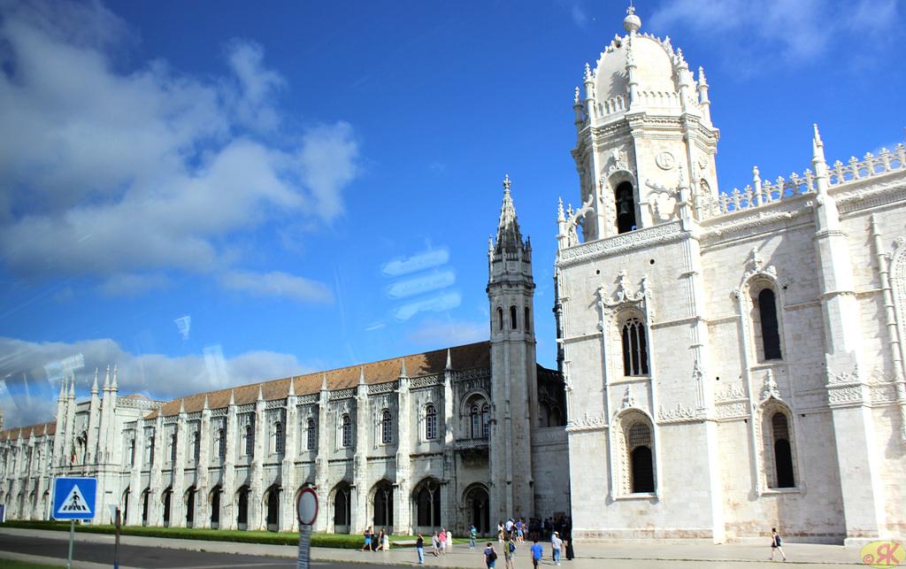 2018-07-31 003 UK Lisbono