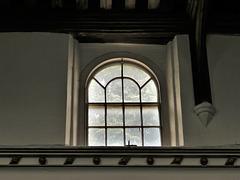 st margaret's church, barking, essex (116)