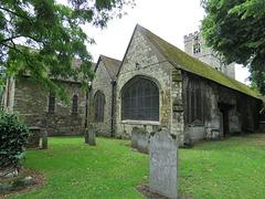 st margaret's church, barking, essex (117)