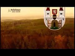 Vizitu Pelhřimov - la urbon de rekordoj