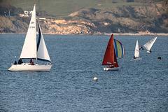 IMG 0174 Sailing dpp