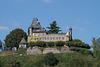 Burg Ockenfels Linz DSC00704