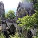 2015-05-29 031a Saksa Svisio, Bastei