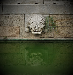 Forbidden City, outside Hall of Literary Brilliance_2