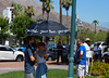 Palm Springs Family Belongs  Together Rally (#1001)