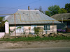 Pokorovka- Village House