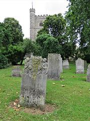 st margaret's church, barking, essex (121)