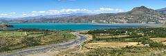Puerto_Ingeniero_Ibáñez