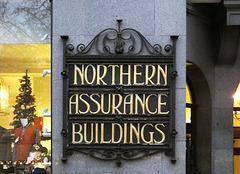 Northern Assurance