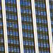 Window Pattern
