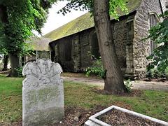 st margaret's church, barking, essex (124)