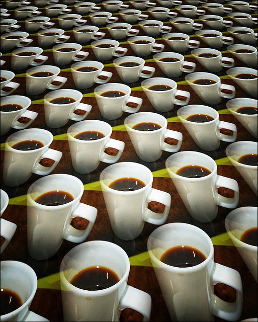 Coffee 3/50