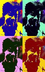 artful - Warhol