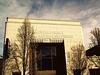 US National Bank