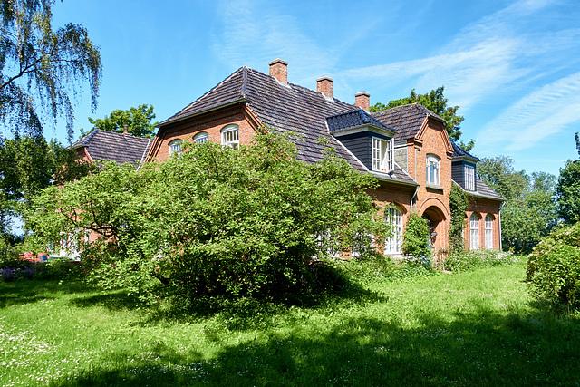 -falsterhus-02877-co-17-06-17