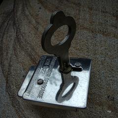 Bank Account Key (PiP)