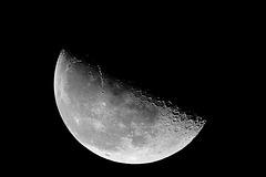 EOS 6D Peter Harriman 00 25 25 03495 Moon dpp