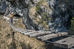 Heisei-Gedenk-Brücke