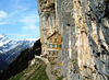 Appenzell Schweiz
