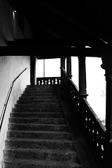 Stairway to Heaven (PiP) ...